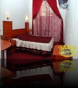 Гостиница ЭДЕМ 5